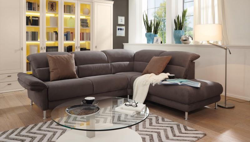 musterring mr 390 hoekbank meertens meubelen. Black Bedroom Furniture Sets. Home Design Ideas