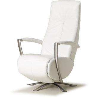 De Toekomst Apollo sta-op fauteuil