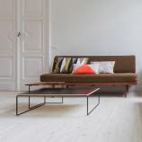 Interfloor exponent wood vinylvloer