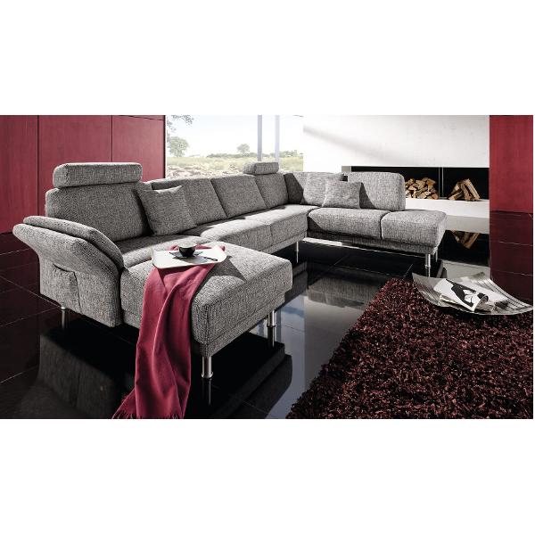 musterring mr577 hoekbank meertens meubelen. Black Bedroom Furniture Sets. Home Design Ideas