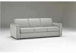 Natuzzi B764 bank - Italiaanse design bank