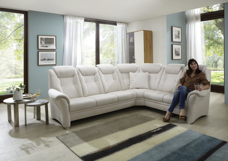 Polipol Sofa Test – Home Image Ideen