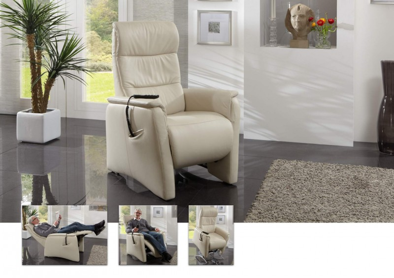 hukla rimini sta op fauteuil meertens meubelen. Black Bedroom Furniture Sets. Home Design Ideas