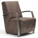 Romée Struk fauteuil