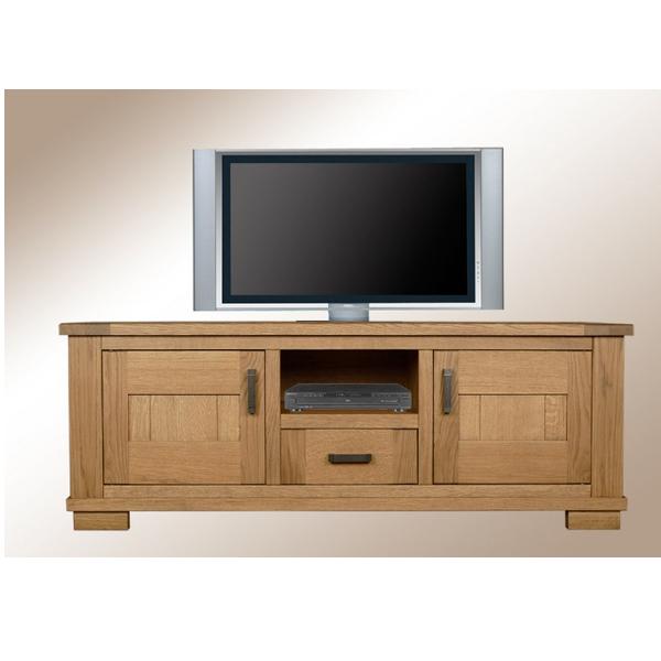 Kentucky tv-dressoir 1 lade