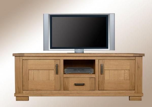 Kentucky tv-dressoir 2 laden