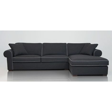 Easysofa Casino I loungebank