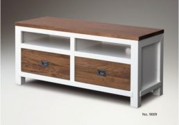 Koopmans no. 9009 tv-dressoir