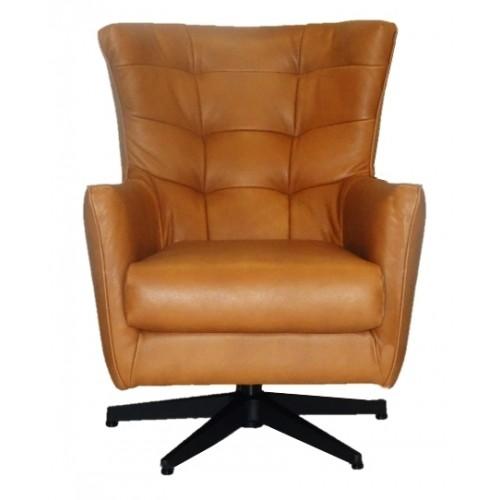 HE Design Carmelo fauteuil
