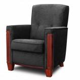Vidato Donna fauteuil
