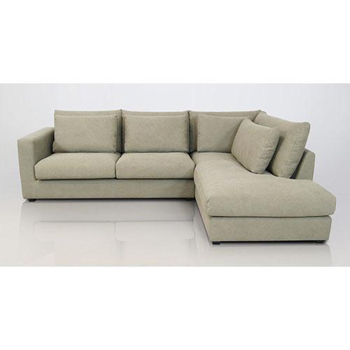 Easysofa Hamilton loungebank