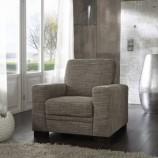Polipol Cinicinatti fauteuil