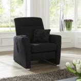 Polipol Linnea fauteuil