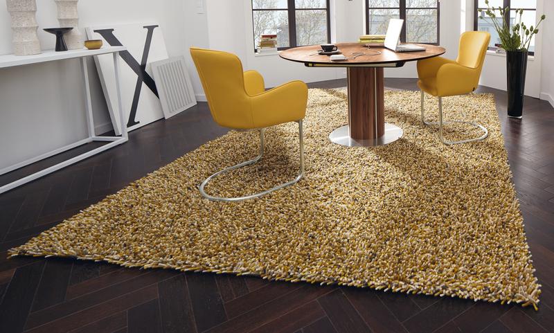 musterring vloerkleed life meertens meubelen. Black Bedroom Furniture Sets. Home Design Ideas