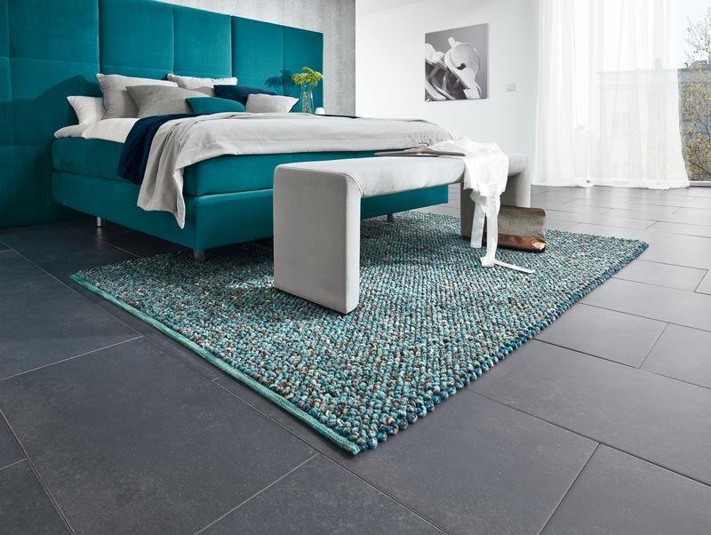 musterring vloerkleed globe meertens meubelen. Black Bedroom Furniture Sets. Home Design Ideas