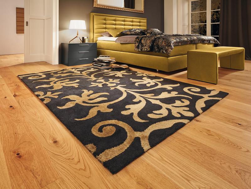 musterring vloerkleed elegance meertens meubelen. Black Bedroom Furniture Sets. Home Design Ideas