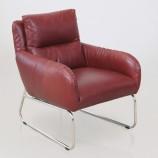Easysofa Palmiro fauteuil