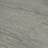 Ambiant Podero PVC-vloer