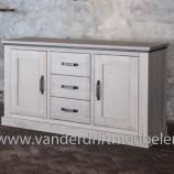 Van der Drift Experience dressoir