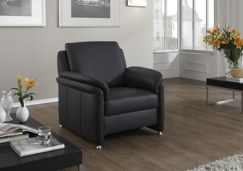 Polipol Mauritius fauteuil