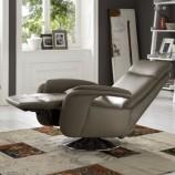 Polipol Freestyle fauteuil met relaxfunctie