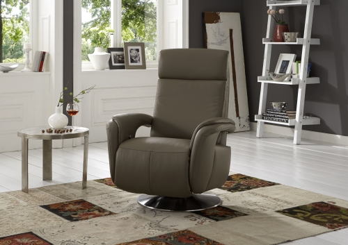 Polipol Freestyle fauteuil