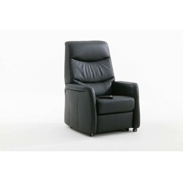 Hukla RV32 sta-op fauteuil