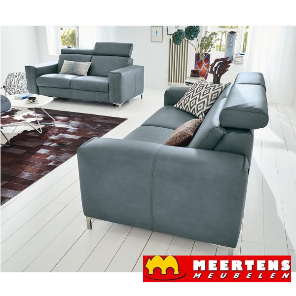 musterring mr 1300 bank meertens meubelen. Black Bedroom Furniture Sets. Home Design Ideas