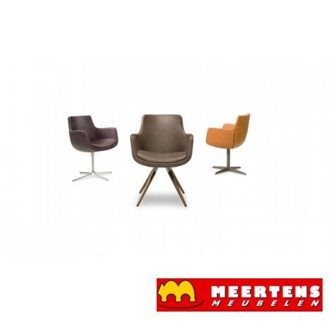 Alro Annabel fauteuil, verschillende modellen