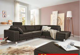 banken archieven pagina 4 van 6 meertens meubelen. Black Bedroom Furniture Sets. Home Design Ideas