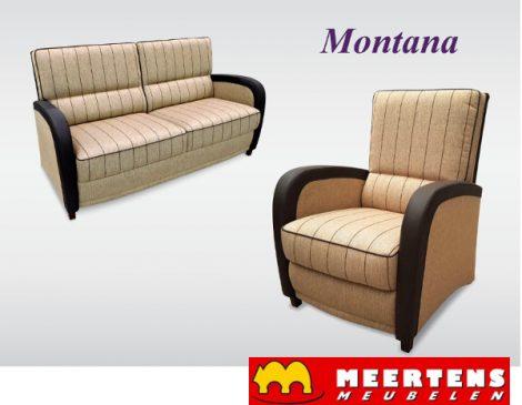 Fresco Montana seniorenbank