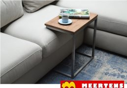 Brix sofa table Brit