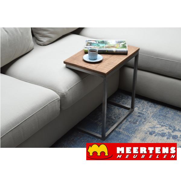 Brix sofa table Brit