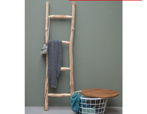 Brix ladder Larry - decp trap