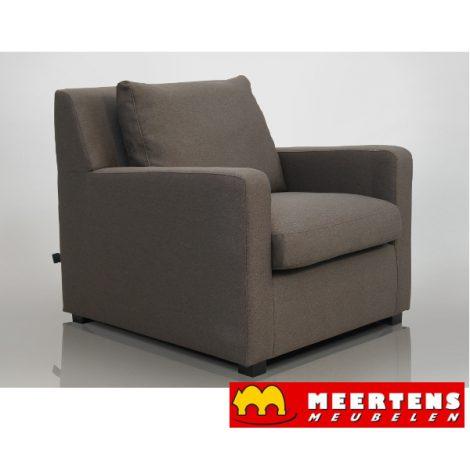 Easysofa fauteuil Misty