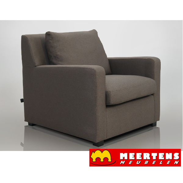 Easysofa Misty fauteuil