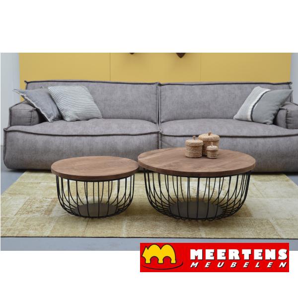 home meertens meubelen