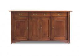 Bannink Breughel dressoir