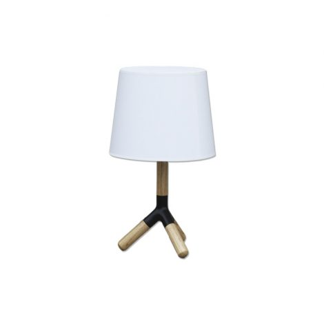 By-Boo Table lamp
