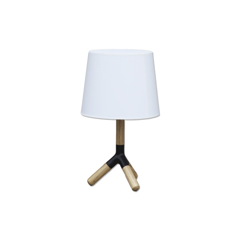 By-Boo table lamp wit