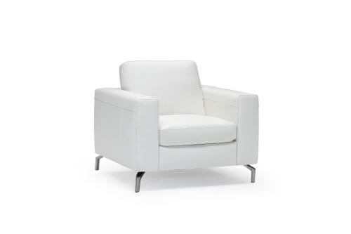 Natuzzi Editions B843 fauteuil