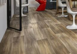 Interfloor longwood vinylvloer