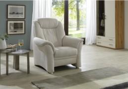 Polipol Amrum fauteuil
