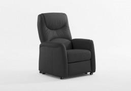 Hukla RV34 sta-op fauteuil