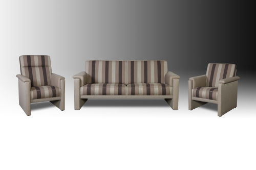 D-Style Barletta fauteuil