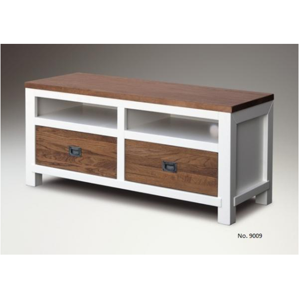 Koopmans 9009 tv-dressoir