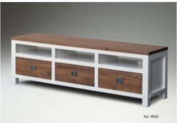 Koopmans no. 9010 tv-dressoir