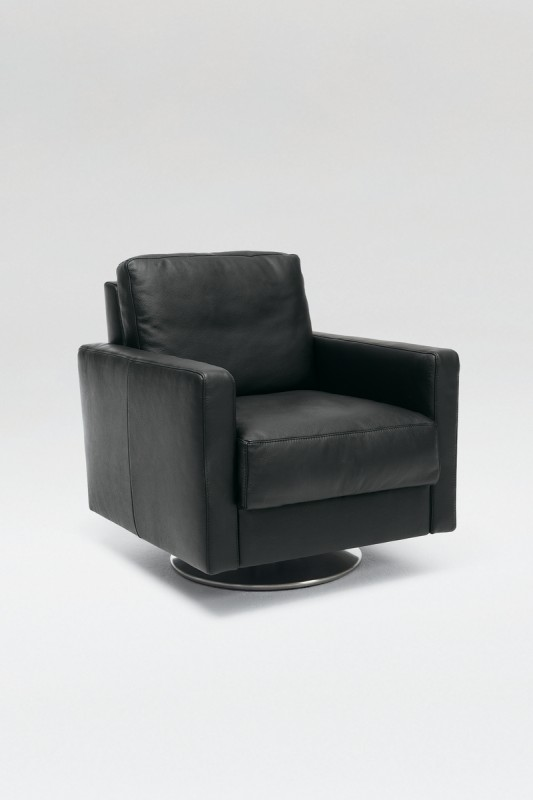 Musterring MR6040 draaifauteuil