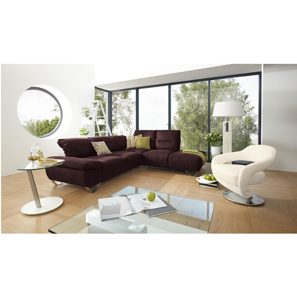 Musterring MR6060 fauteuil