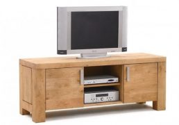 Koopmans Tv-dressoir 1403
